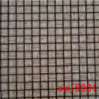 0002SM韩版新款彩装膜 2014厂家大优惠