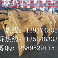 上海推土机松土器制造有限公司