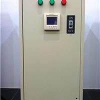 MTK920F-200KVA智能照明节能调控稳压装置