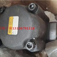 供应SVQ35-94-FRRL高压泵