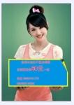 上海启水西门子工控及自动化产品分销商