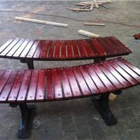 大量供应公园座椅室外休闲椅