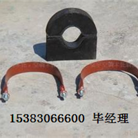 山东化工管道保冷木块价格价格