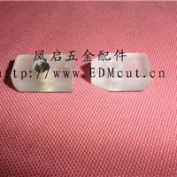 供应沙迪克钻石导丝嘴,沙迪克分合式导丝嘴
