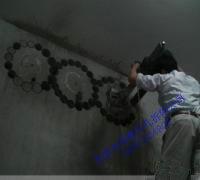 北京昌平区墙体拆除墙体打孔开门洞