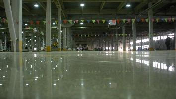 供应南京混凝土保护剂,养护剂,地面亮光剂