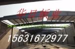 发泡水泥复合板供应信息