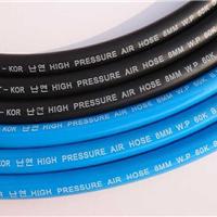 供应200公斤氧气管乙炔管--高压气管