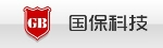 杭州国保科技有限公司