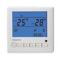 供应AC803液晶温控器