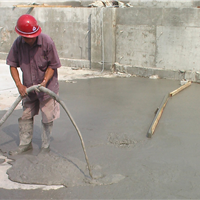天津泡沫混凝土,发泡水泥