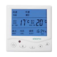 供应恒温控制器AC-808系列