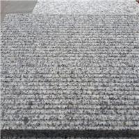 湖北白麻芝麻白拉丝面板