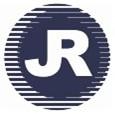 珠海杰瑞机械设备有限公司