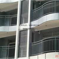 吴中小区阳台栏杆 厂家价格马年最低 样式图