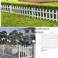 兴化围墙护栏厂家 厂房围栏 热镀锌材质围栏