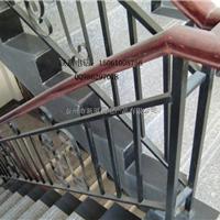 常熟楼梯护栏 建筑工程楼梯 高层消防楼梯
