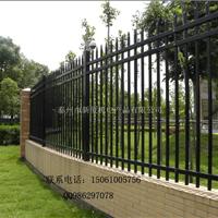 宁国郎溪小区围栏 工厂房组装式外墙护栏杆
