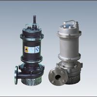 供应QXF下吸式潜水泵,喷泉泵 QXF工程泵