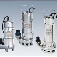 供应VN1500系列小型潜水电泵