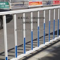 泰州交通护栏 锌钢公路栏杆 厂家价格样式