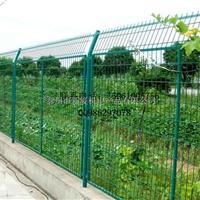 泰兴护栏网厂家 种植养殖网片 浸塑金属网片