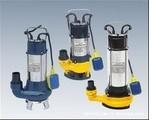 供应V180F立式潜水泵