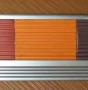 供应天津铝合金包角,天津铝合金包角批发,天津铝合金包角供应商