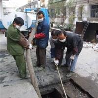 杭州国瑞环保工程有限公司