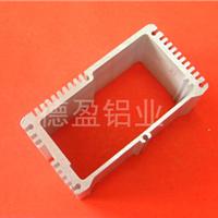 供应电源外壳铝材
