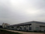 广东万鑫达再生资源回收有限公司