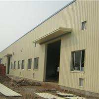 广州钢结构公司