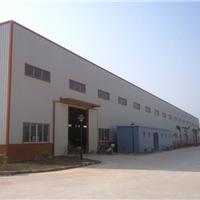 惠州钢结构工程