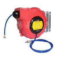 供应15米自动气管卷盘,自动卷管器