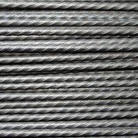 聊城鑫大地供应7.0螺旋肋预应力钢丝