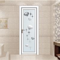 铝合金门窗|铝门窗型材|门窗加盟招商