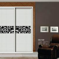 铝门窗定制|铝门型材|铝门窗招商