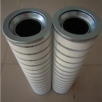供应HC0250FKT02H颇尔pall滤芯