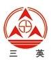 郑州市创新建筑机械制造有限公司