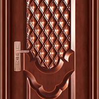 供应钢质门十大品牌