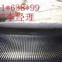 天津土工材料有限公司