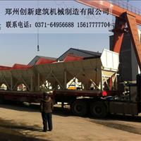 HZS120混凝土搅拌站厂家报价,山东混凝土搅拌站