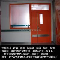供应【医院专用门】厂家云南医院专用门价格