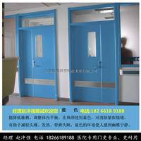 医院门-医院门产地-长沙医院门厂家