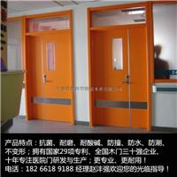 供应TN*8医院专用门【病房门】价格、厂家