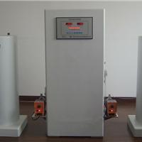 供应银川二氧化氯发生器报价