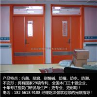 供应医院专用门|木门|字母病房门批发代理