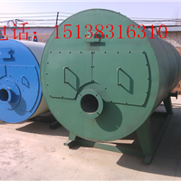 供应4吨燃气蒸汽锅炉,四吨燃气蒸汽锅炉