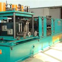 供应C型钢设备