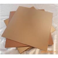 供应黑色镜钢、201.304不锈钢黑钛板材批发